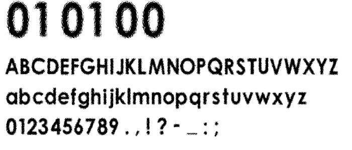01 01 00 font