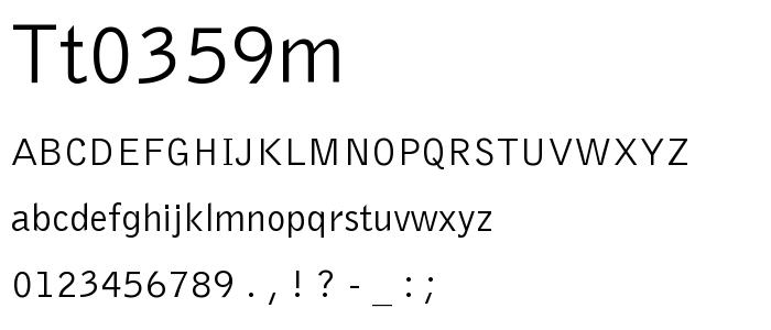 Tt0359m_.ttf font