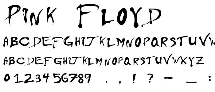 how to make font size 120 using html
